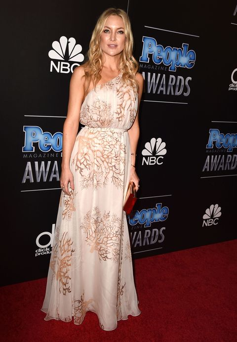 People Magazine Awards 2014: Kate Hudson