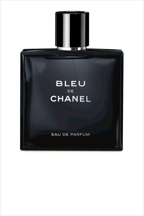 Liquid, Product, Fluid, Perfume, Style, Black, Grey, Bottle, Rectangle, Black-and-white,