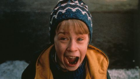 Home Alone 13 Things You Never Knew About The Movies