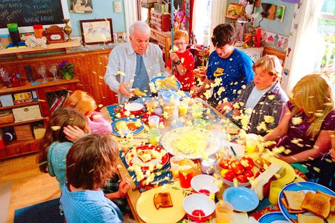 19 things only people who work with children will understand - Cheaper By The Dozen