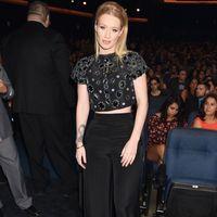 People's Choice Awards 2015 - Iggy Azalea