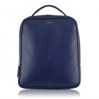 Rectangle, Azure, Grey, Electric blue, Aqua, Plastic, Baggage, Silver, Mobile phone accessories, Steel,