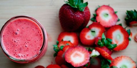 9 of the best healthy smoothie recipes