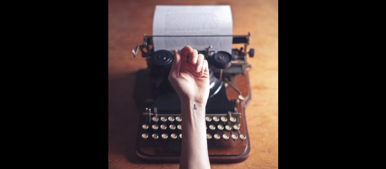Cute Tattoo Ideas 25 Of The Best Small Tattoos