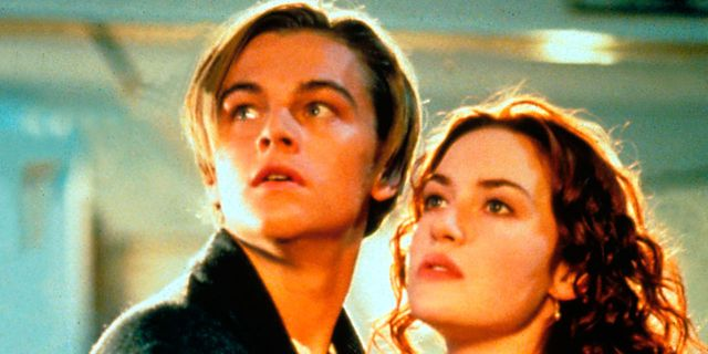 Titanic Facts 27 Things You Never Knew About Titanic