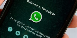 WhatsApp for computers is going to change LIVES (probably)