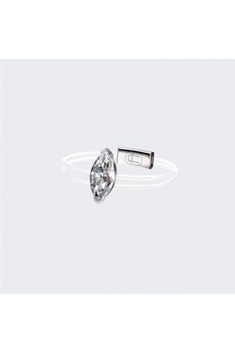Jewellery, Ring, Engagement ring, Body jewelry, Pre-engagement ring, Diamond, Mineral, Metal, Platinum, Gemstone,