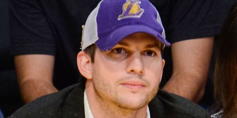 Ashton Kutcher to testify in trial over the murder of his ex-girlfriend