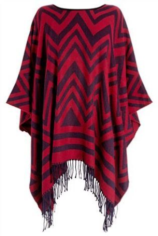 Product, Sleeve, Red, Textile, Pattern, Magenta, Maroon, Fashion, Black, Woolen,