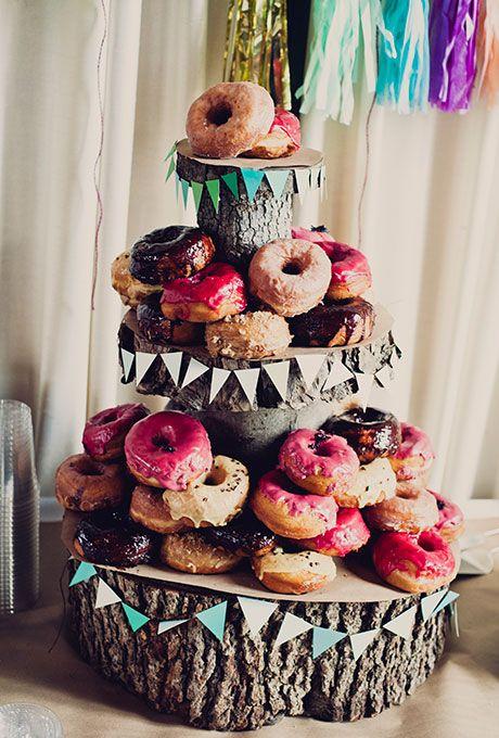 Food, Sweetness, Cuisine, Dessert, Baked goods, Finger food, Serveware, Pink, Dish, Recipe,