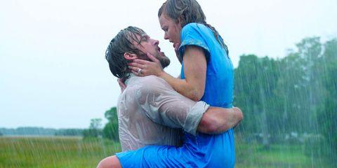 RANKED: The saddest Nicholas Sparks films