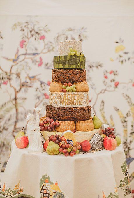Sweetness, Food, Cuisine, Ingredient, Dessert, Dish, Cake, Baked goods, Cake decorating, Recipe,