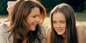 33 signs your mum is actually your BFF