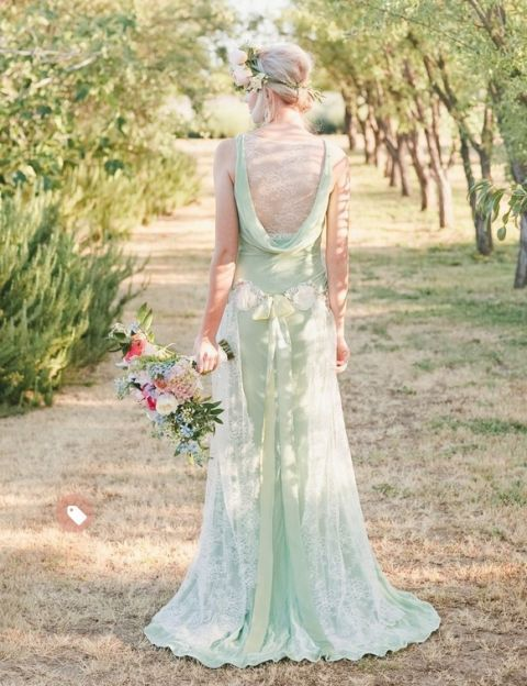 Mon Traditional Wedding Dress Ideas For Ballsy Brides,Wedding Dress For Sale Used