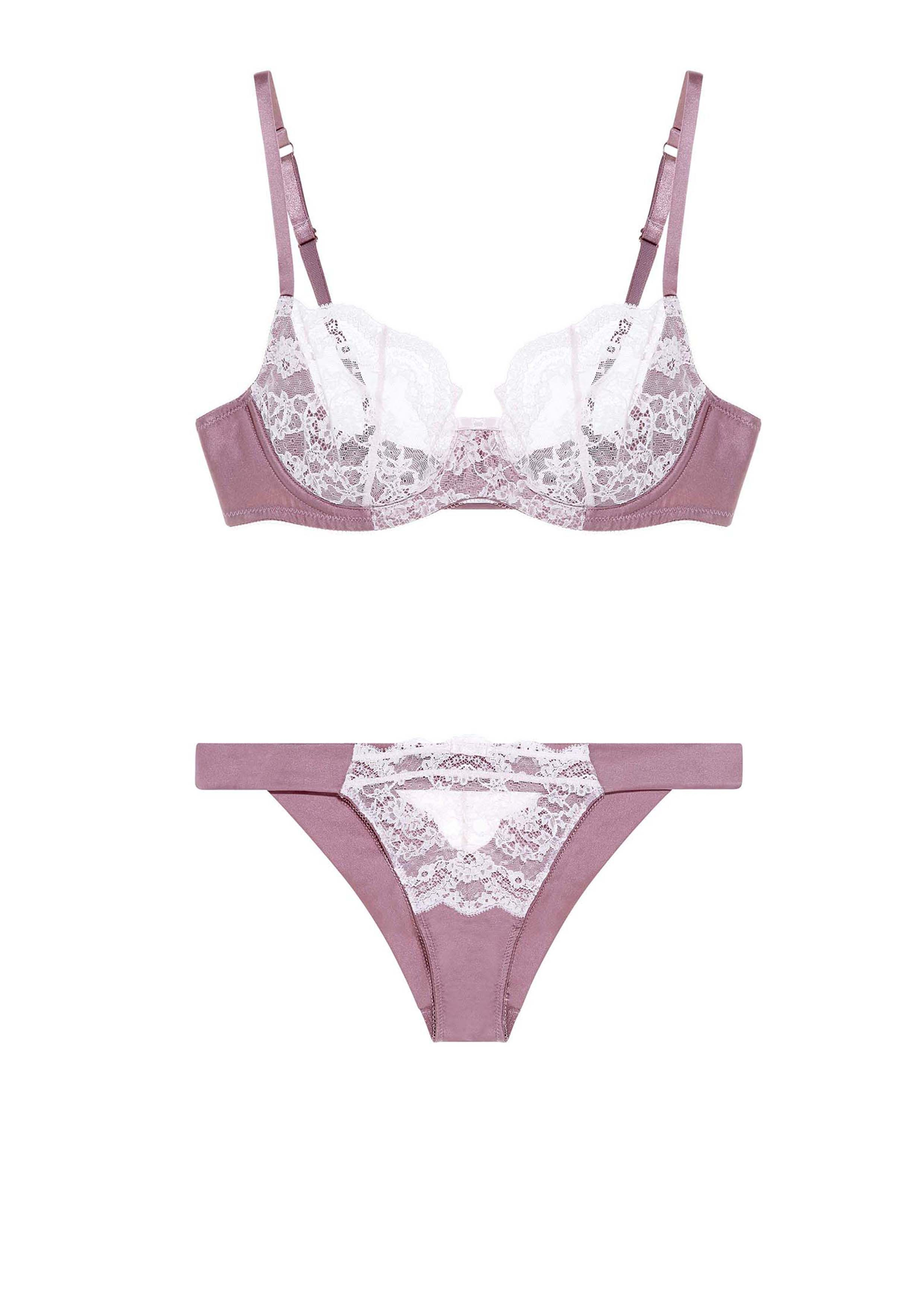 d85a2f21ff331 The best sexy lingerie sets for Valentine's Night