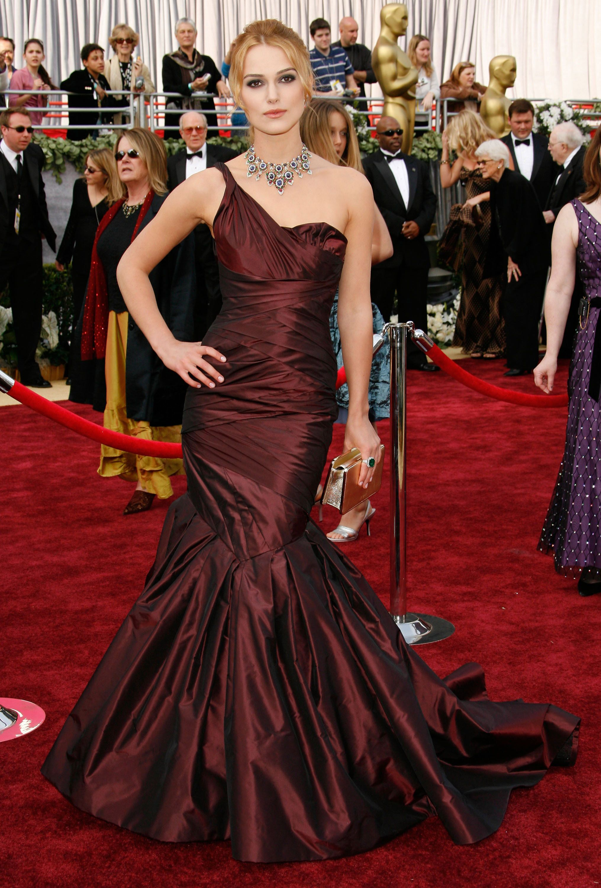 Forum on this topic: 2014 Oscars Red Carpet Fashion: Best Celebrity , 2014-oscars-red-carpet-fashion-best-celebrity/