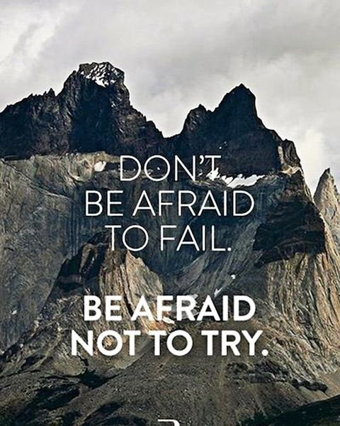 Best Motivational Quotes For Students: Best Motivational Quotes On Pinterest