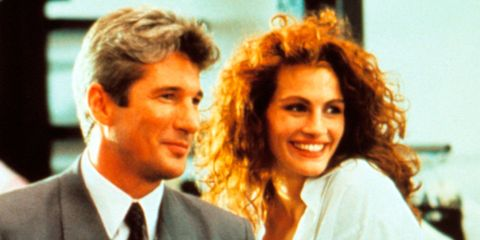 18 things you never knew about Pretty Woman