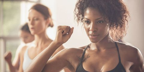 Class Pass, the hottest fitness tend from the States, has just landed in London