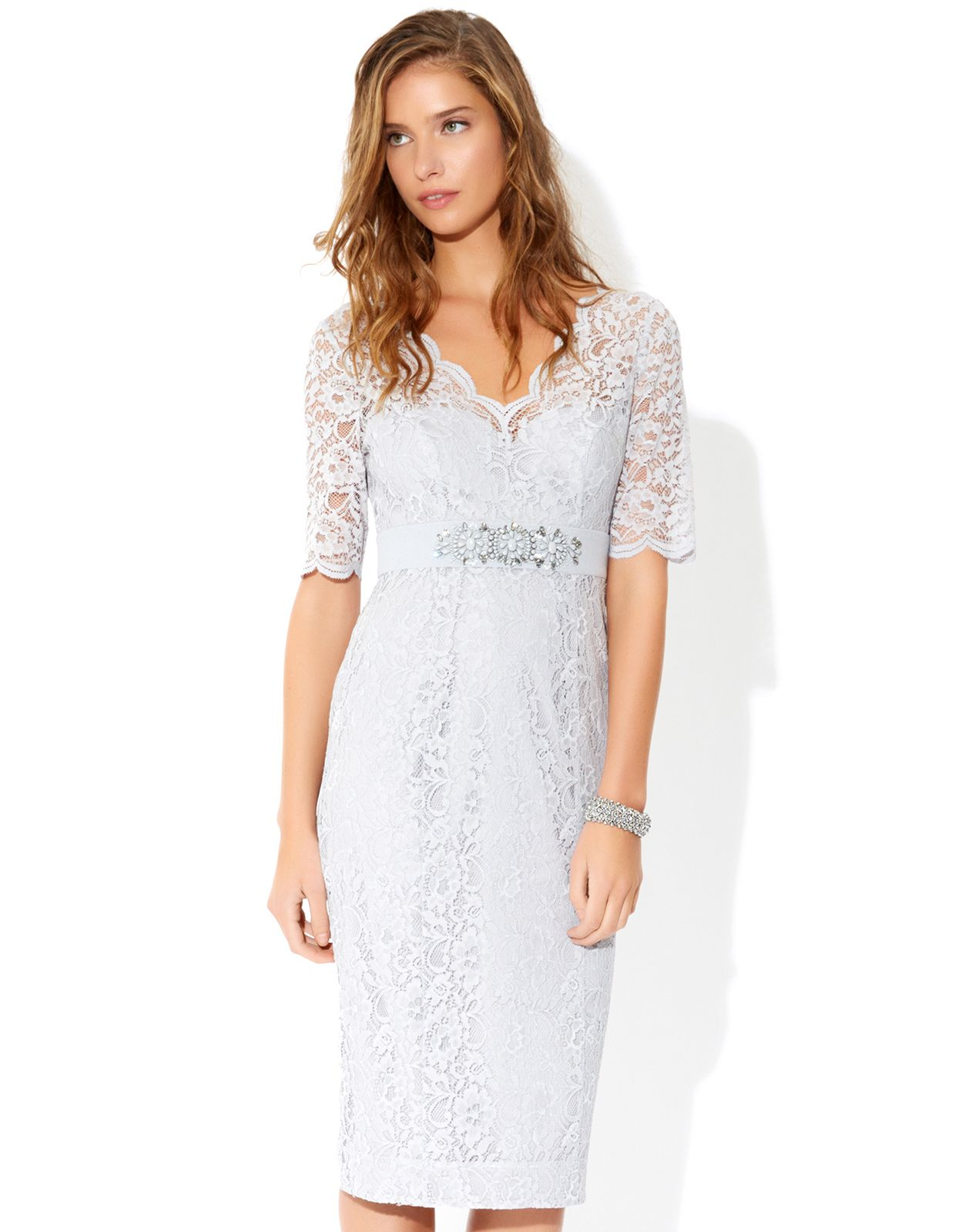 e3207fec3c Modest Church Dresses Uk