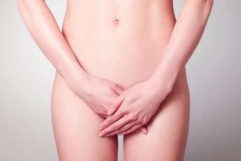 Women with vaginal piercings could soon be deemed FGM sufferers