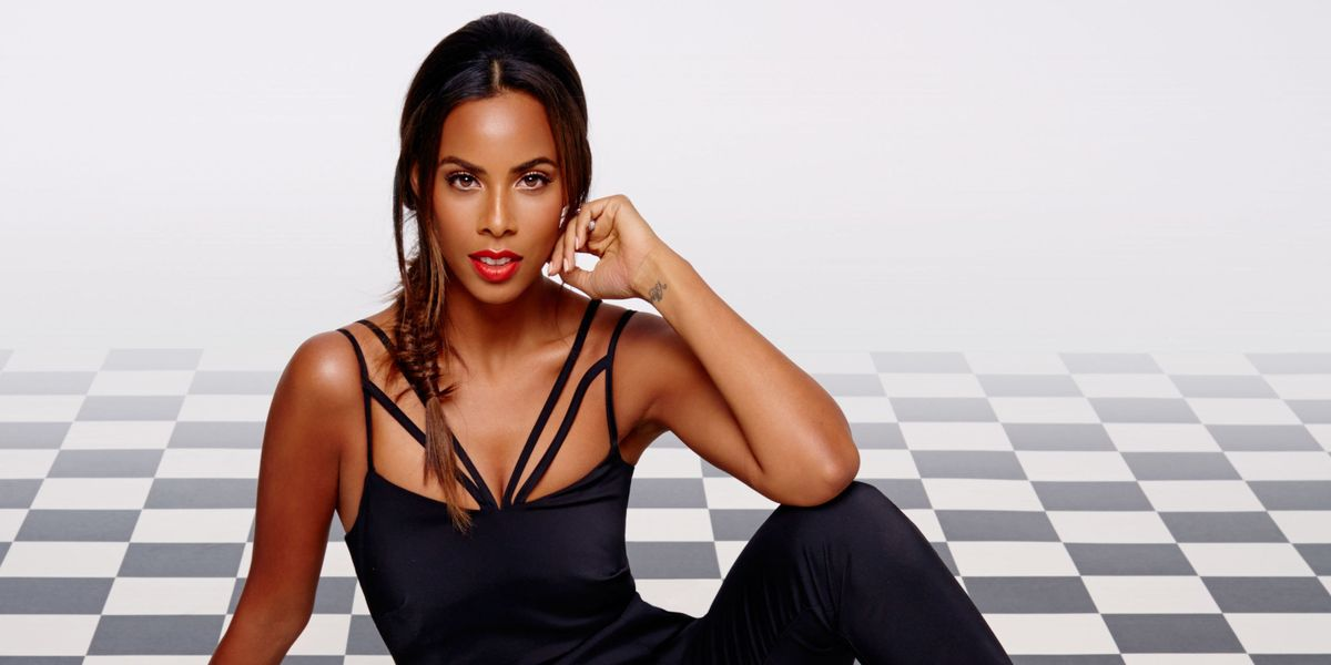 b22c0e059c Rochelle Humes Interview  we talk body shape and summer dressing