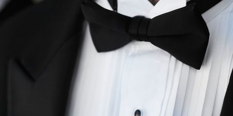 This gay student is skipping her prom after being told she HAD to wear a dress