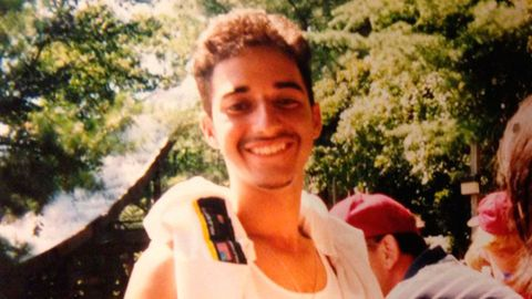 There is a new Adnan Syed podcast coming NEXT WEEK