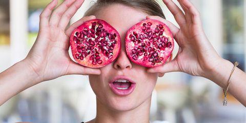 Skin secrets from dermatologist Dr Murad