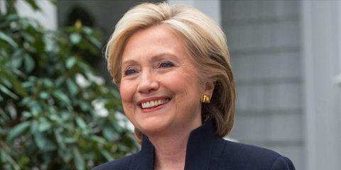 Hillary Clinton's presidential campaign is already facing a sexist backlash