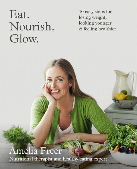 The 9 best healthy cookbooks 9 of the best healthy cookbooks forumfinder Choice Image