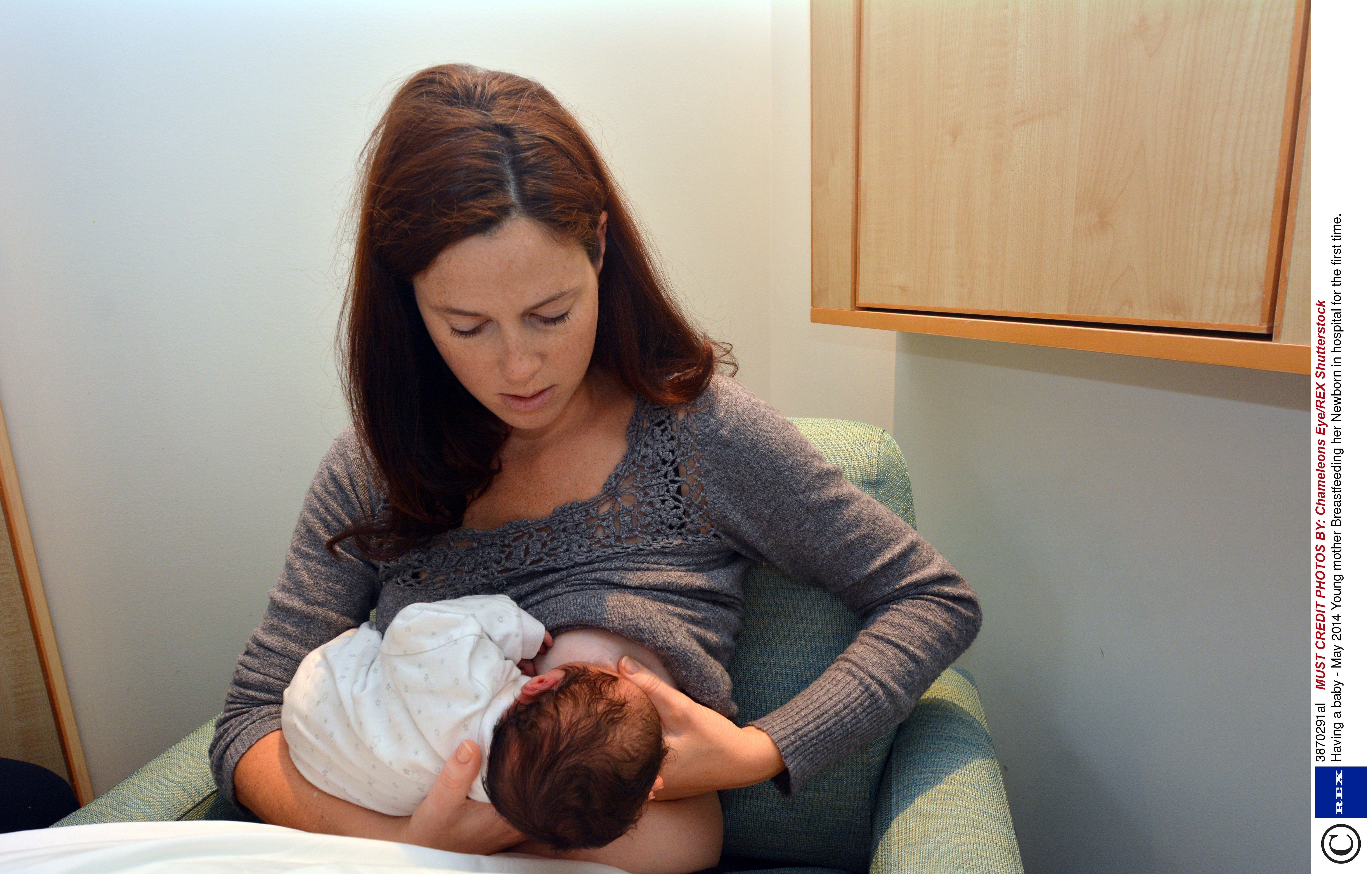Animal Breastfeeding Porn you can now post breastfeeding and post-mastectomy photos on