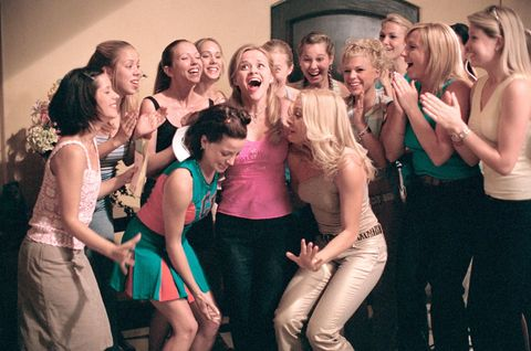 15 reasons uni friends are WAY better than real-life friends