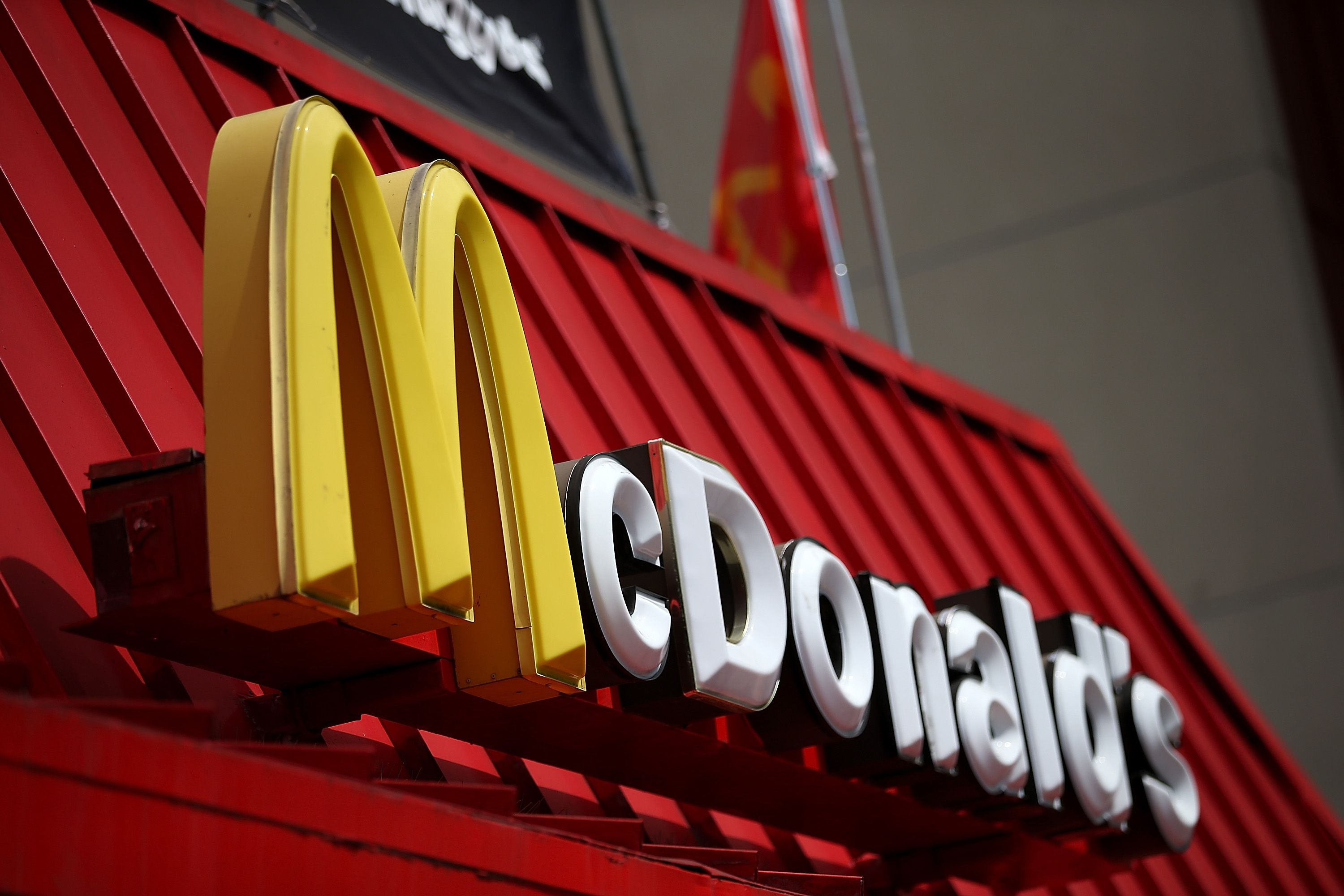 13 Things Mcdonalds Workers Want You To Know
