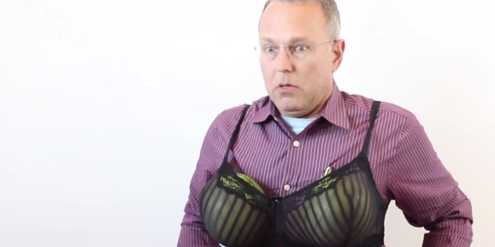 landscape_1431084228-men-try-bras.png