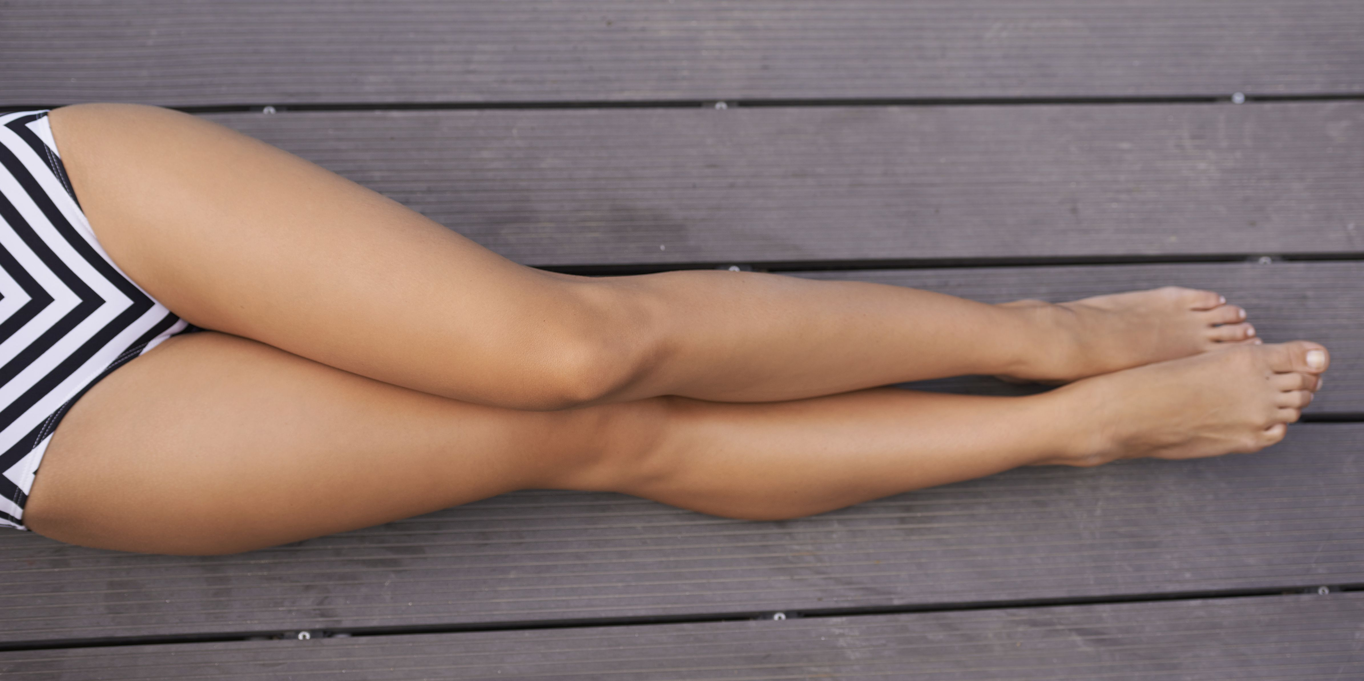 5 common tanning struggles solved