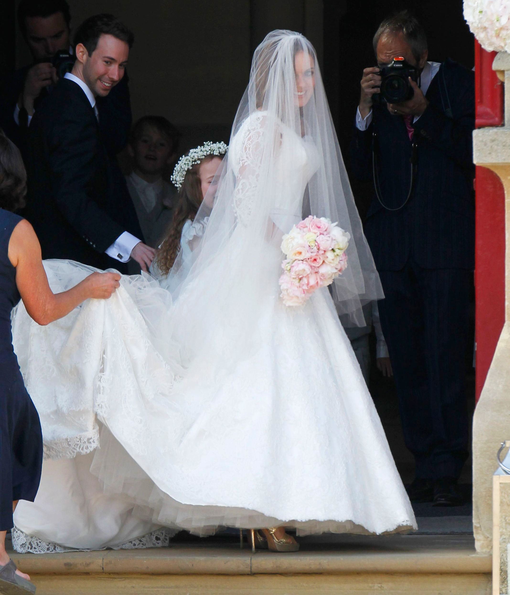 Sims 4 Wedding Veil.Sims 4 Wedding Dress And Veil Saddha