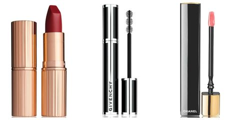Our Luxury Makeup Product Recommendations