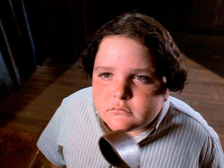 Image result for Matilda bruce