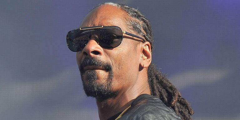 Snoop Dogg Just Said The Worst Thing About Caitlyn Jenner