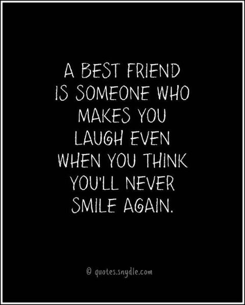 60 Spoton Quotes To Make You Appreciate Your Mates This Friendship Day Magnificent Quotes And Images About Friendship
