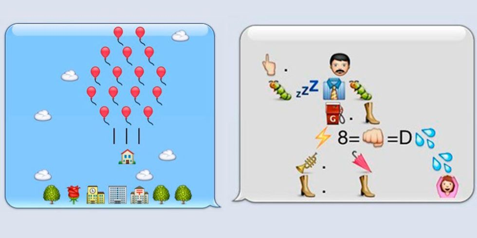 7 amazing copy and paste emoji hacks