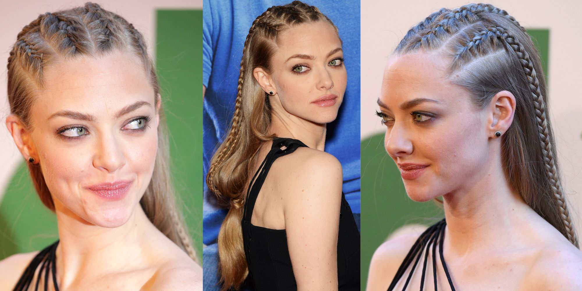 59 Plait Hairstyles For 2018 Braided Styles For Every Hair Length