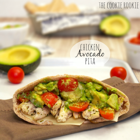 packed lunch ideas for work healthy packed lunches