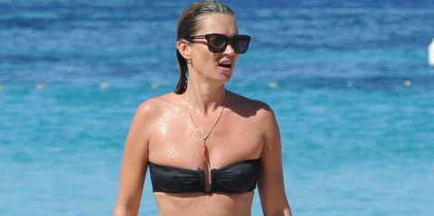 Bikini struggles girls with small boobs will FEEL