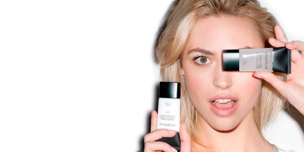 Tip for picking and applying makeup primers ccuart Choice Image