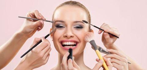 10 surprising ways you can use your makeup primer
