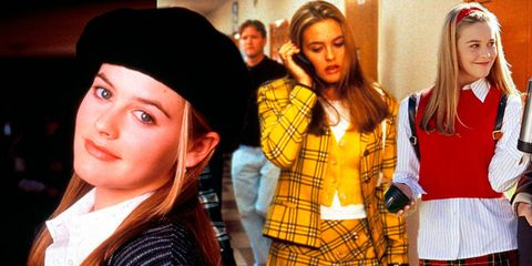 609b81c25fb82 The 15 best outfits Cher wore in Clueless