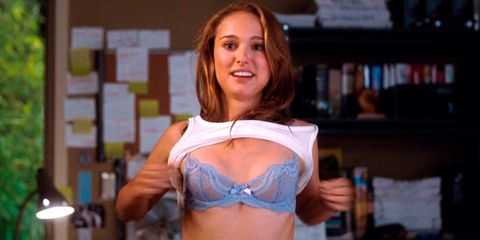 19 Bra Hacks For Girls With Small Boobs