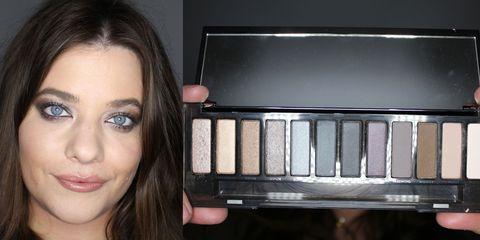 Lip, Brown, Skin, Eyebrow, Eyelash, Organ, Iris, Eye shadow, Beauty, Display device,